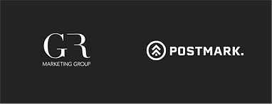 Postmark - Lading Page Proposal-02.png