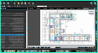 PIL DIGITAL COURSES REVU BLUEBEAM-25.png