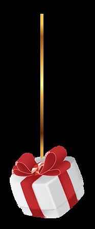 Pagina Web Navidad Apolo 2020-05.png