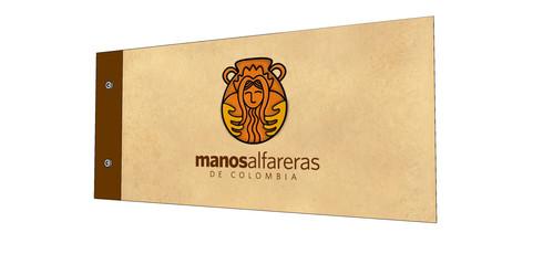Brochure_Montaje1.jpg