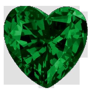 HEART edited