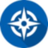 PM Cockpit - Anpassung  an betriebsspezifische Prozesse und begleitende Beratung