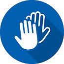 Mehr Zusammenarbeit – Als onlinefähige Web-Anwendung findet die gesamte Projektarbeit zentral an einer Stelle statt