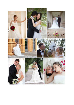 06 Hochzeit FotoStudio Hübner
