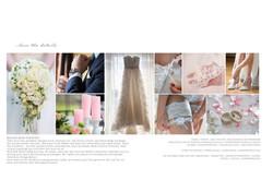 10+11 Hochzeit FotoStudio Hübner