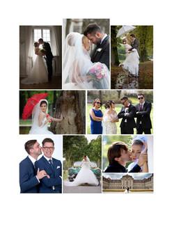 08 Hochzeit FotoStudio Hübner