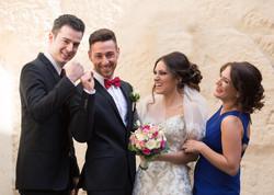 Hochzeitsfotografin Astrid M. Hübner