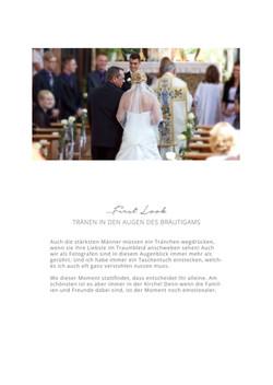 09 Hochzeit FotoStudio Hübner