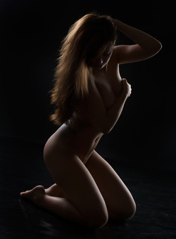 Erotik | FotoStudio Astrid M.Hübner