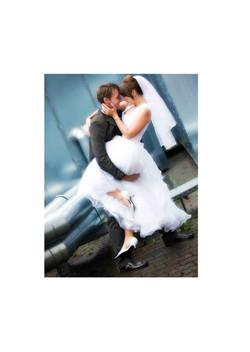 03 Hochzeit FotoStudio Hübner