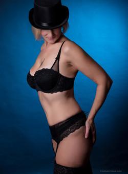 Erotik | FotoStudio Astrid M.Hüb5-24