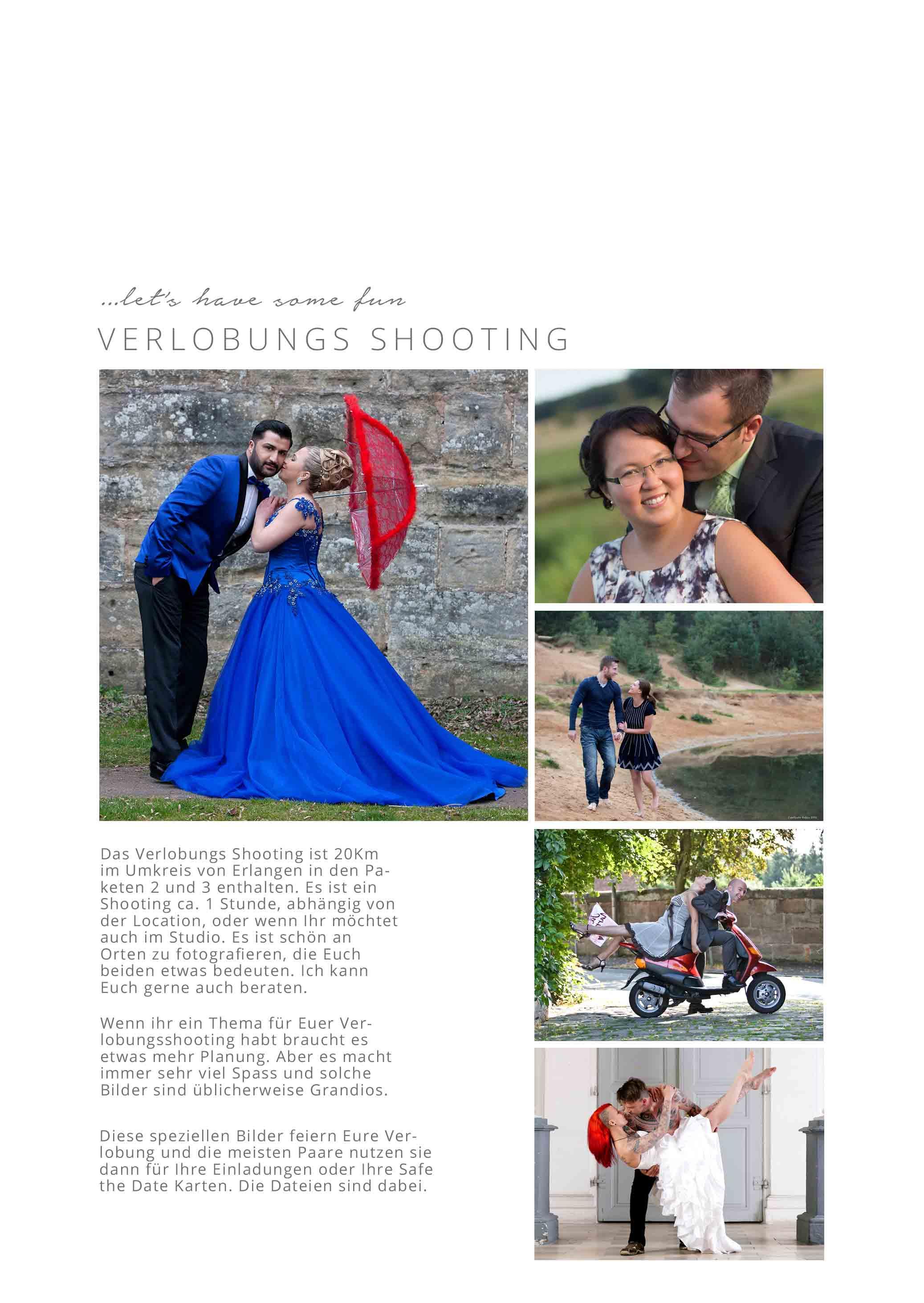 14 Hochzeit FotoStudio Hübner