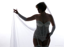 Erotik | FotoStudio Astrid M.Hübner6