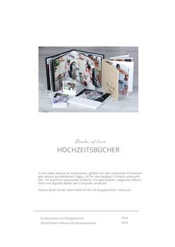 18 Hochzeit FotoStudio Hübner