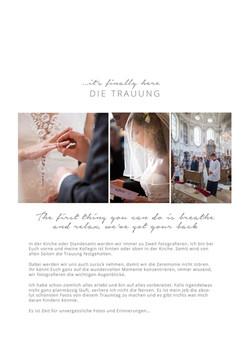 12 Hochzeit FotoStudio Hübner