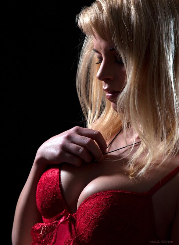 Erotik | FotoStudio Astrid M.Hübner5