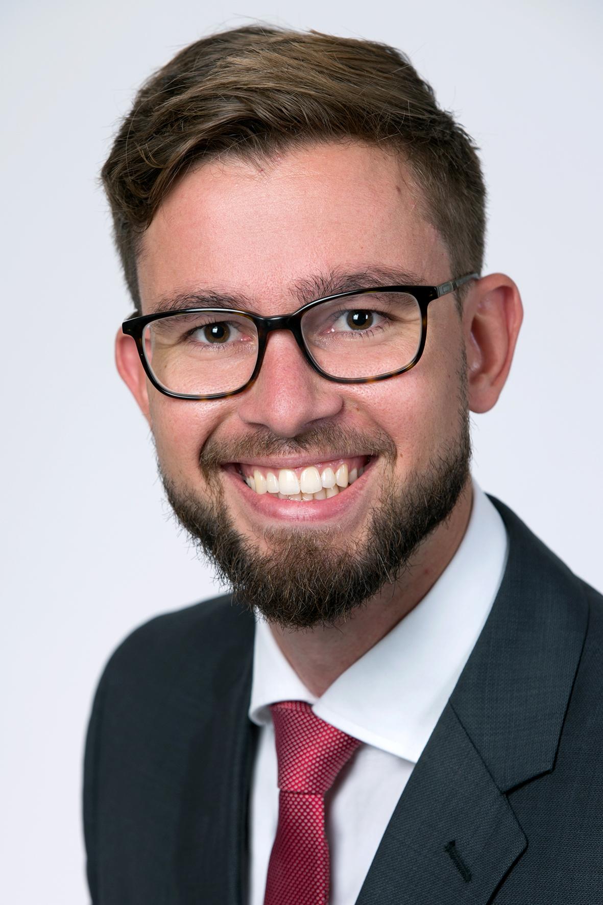 Bewerbung FotoStudio Hübner
