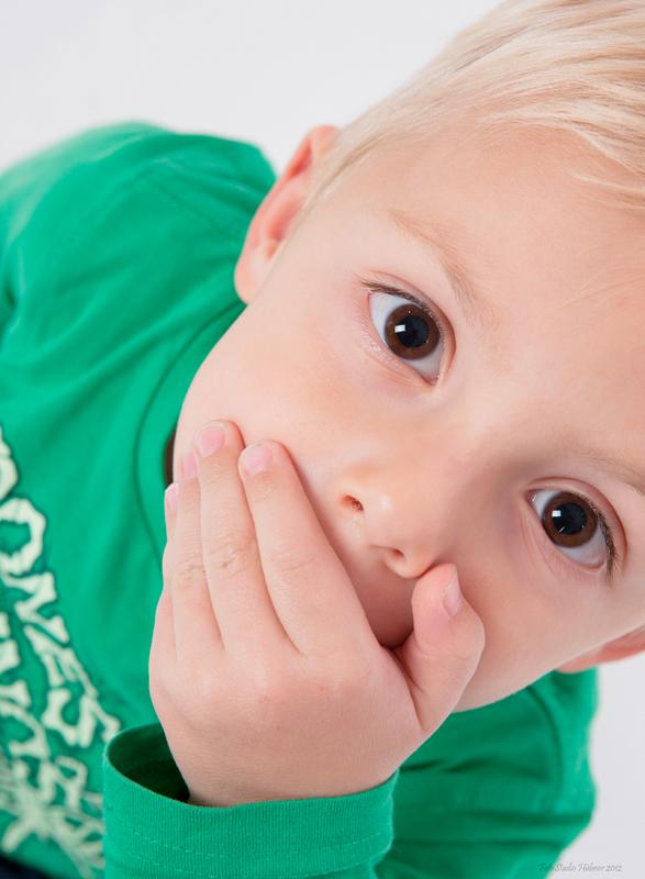 Baby und Kinderfotos Astrid M.Hübner