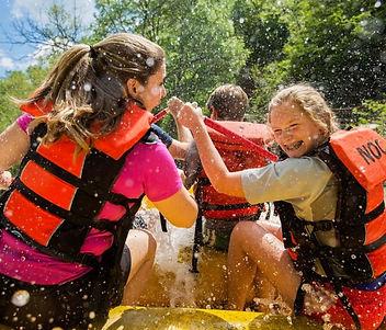 nantahala-river-rafting-big-splash-girls-768x656.jpg