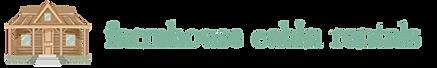 farmhouse cabin rentals logo.png