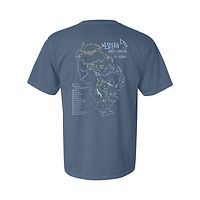 Vintage Blue WNC FF Trail shirt.jpg