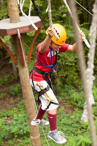 NOC-Kid-RopesCourse.jpg