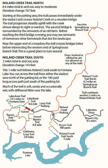 Noland Creek Trail and Map.png