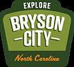FullColor-BrysonCity-Logo.png