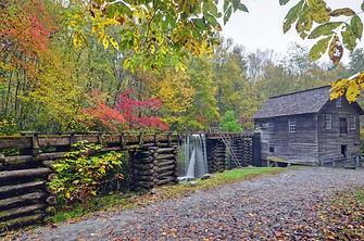 Mingus Mill.jpg