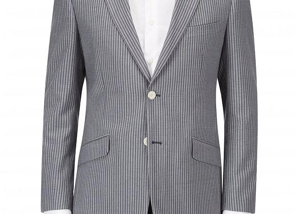 Gijon Formal Jacket by Scopes