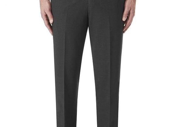 Skopes Darwin Trouser – Charcoal