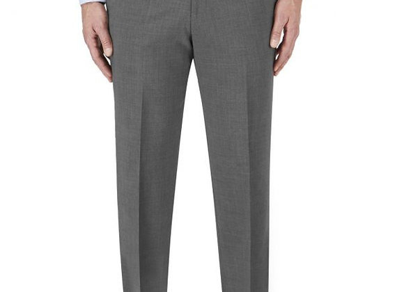 Skopes Darwin Trouser –Grey