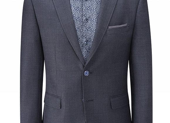Odense Formal Jacket by Scopes