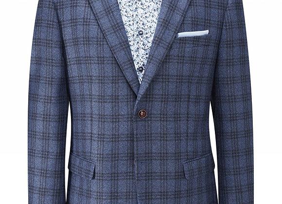 'Dalbeattie' Formal Jacket by Scopes