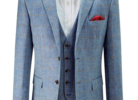 Charles Formal Jacket by Scopes