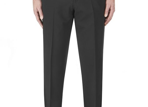 Skopes Darwin Trouser – Black