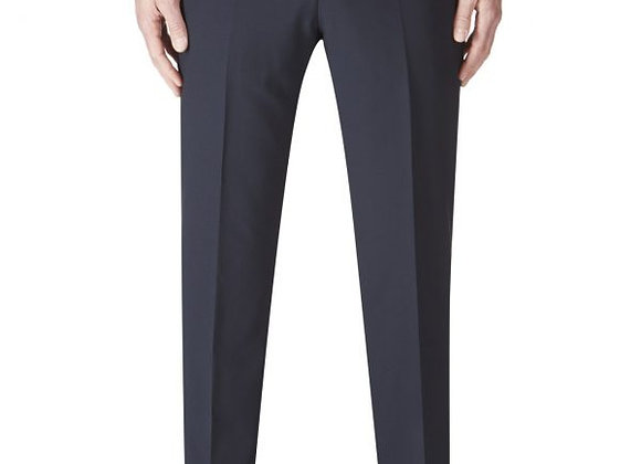 Skopes Darwin Trouser – Navy