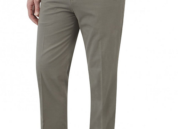 Padstow Chinos in Sage by Skopes