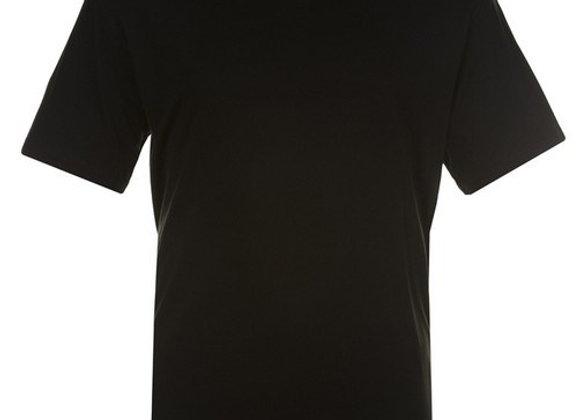 Plain Tee shirt by Espionage