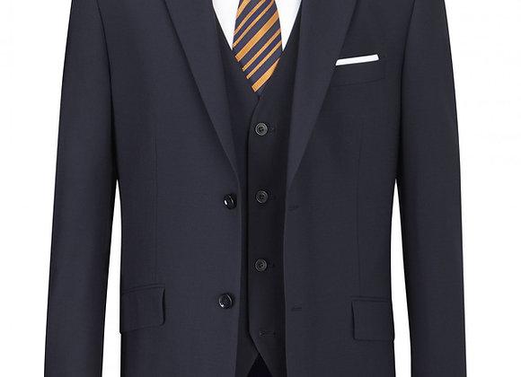 Skopes Darwin Suit Jacket –Navy