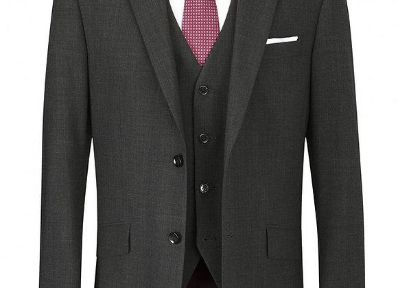 Skopes Darwin Suit Jacket – Charcoal