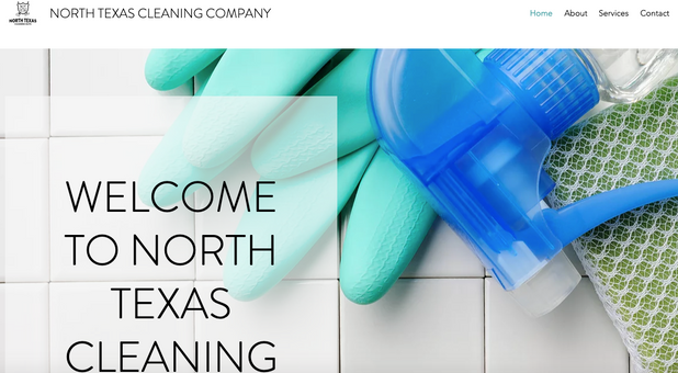 North Texas Cleaning Guys