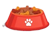EventsDogfood-removebg-preview.png