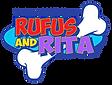 RUFUS & RITA_CLEAN LOGO.png
