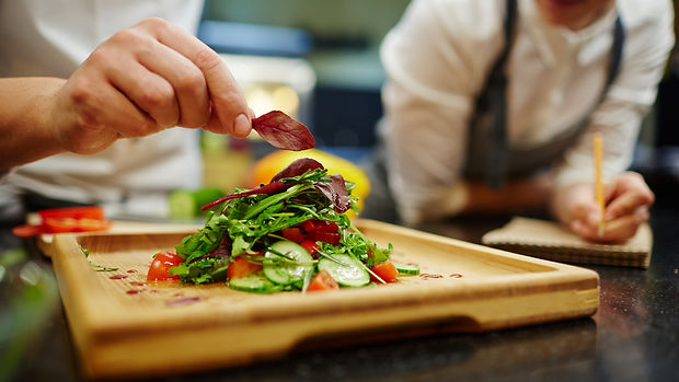 Eight-stellar-cooking-courses-worth-book