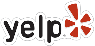 Yelp Dallas.png