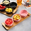 Thumbnail: Four/Five-Piece Set Platter/Serving Tray