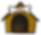 Home_Icon-removebg-preview.png