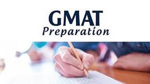 Cấu Trúc Đề Thi GMAT - Ultimate Guide to GMAT Format