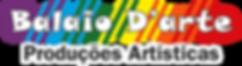 Logo Balaio D arte (1).png